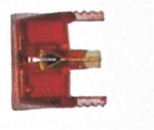 Dreher & Kauf Turntable Stylus Sony nd-150g