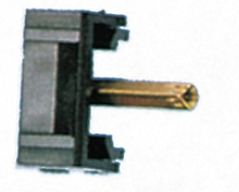 Dreher & Kauf Turntable Stylus Shure n95g