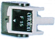 Dreher & Kauf Turntable Stylus Ortofon n15 univ.