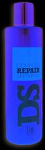 Schampo Complex Repair - 68% rabatt
