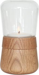 Andersen Furniture Spinn Candel LED ljus ek