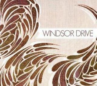 Windsor Drive: Windsor Drive