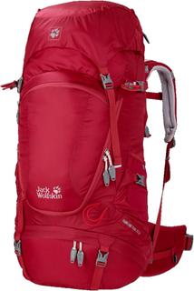 Jack Wolfskin Highland Trail XT 45 Women