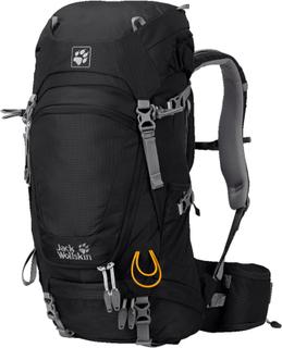 Jack Wolfskin Highland Trail 30