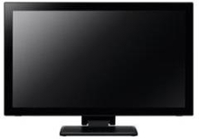 "Neovo 23""'""' TM-23 FullHD LED 10 point IR-Touch"