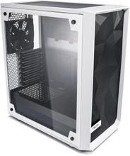Kab Fractal Design Meshify C - White - TG