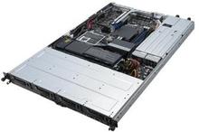 ASUS Server Barebone RS300-E10-RS4