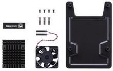 ASUS TINKER BOARD Open Case DIY Kit