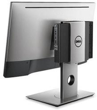 Dell OptiPlex Micro Form Factor All-in-One Stand (MFS18)