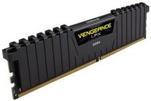 Corsair Vengeance LPX 16GB (2-KIT) DDR4 3200MHz CL16