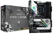 ASRock X570 Steel Legend ATX
