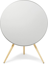 Beoplay A9 Wireless Speaker - White
