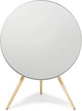 Beoplay A9 Wireless Speaker - White