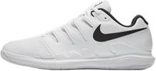 Nike Air Zoom Vapor X White/Black 2018 40.5