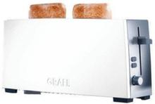 Brödrost & Toaster TO 91