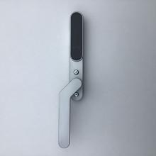 Secuyou Lås Smart Lock Utan Elektronik-Vänster