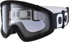 POC Ora DH Glasögon Downhill goggle med brett synfält