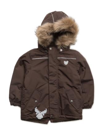 Jacket Vilmar