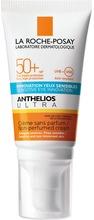 La Roche-Posay Anthelios Ultra Creme SPF50+ 50ml