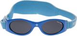 Baby Sunglasses Blue