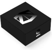 LIMITIERTE ZAUBEREI SPECIAL EDITION BOX - Unisex - L