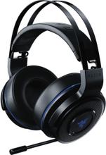 Razer Thresher 7.1 Headset Trådløs (PS4)