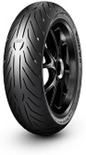 Pirelli Angel GT II ( 180/55 ZR17 TL (73W) bakhjul, M/C, Variante A )