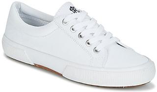 Lauren Ralph Lauren Sneakers JOLIE SNEAKERS VULC Lauren Ralph Lauren