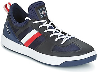 Polo Ralph Lauren Sneakers COURT 200 Polo Ralph Lauren