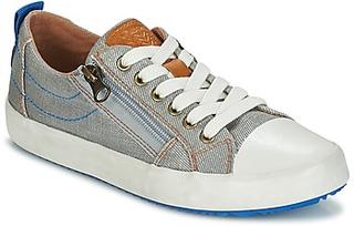 Geox Sneakers J ALONISSO B. D Geox
