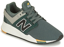 New Balance Sneakers GS247 New Balance