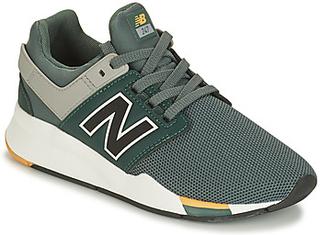 New Balance Sneakers GS247 New Balance