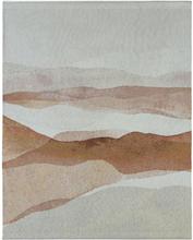Dunes Bonad, 100x127