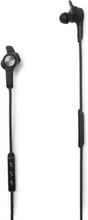 Beoplay E6 Wireless Earphones - Black