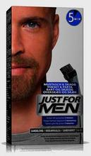 Just For Men Beard Gull