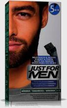 Just For Men Beard Brun