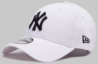 New Era 9Forty New York Yankees Vit