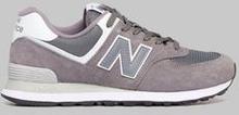 New Balance Sneakers ML574ESN Grå