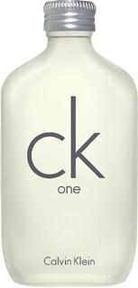 CK One EdT 50ml Calvin Klein Parfym