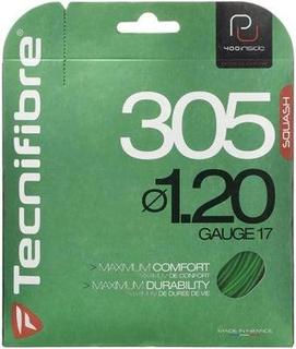 Technifibre 305 Squash