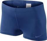 NIKE Slam Shorts (XS)