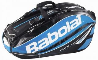 Babolat Pure Drive RH X12