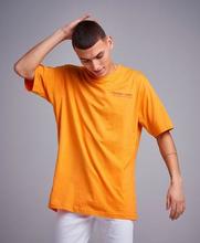 Speechless T-Shirt Adress Tee Gul