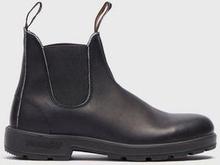 Blundstone Boots Mod 510 Svart