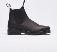 Blundstone Boots Mod 063 Svart