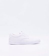 Björn Borg Sneakers X200 Low Cvs M Vit