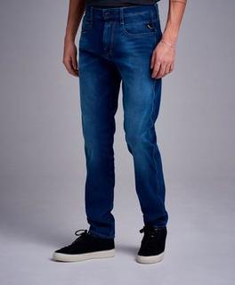 ebee75778ba4 REPLAY jeans - dam på REA — FASHN.se