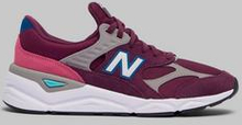 New Balance Sneakers MSX90RCF Dark Currant Blå