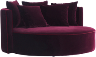 WYOMING soffa 2-sits