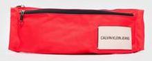 Calvin Klein Sport Essential Street Pack Röd